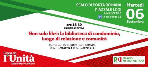 biblio-condominio_festau2016