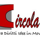 circola_logo_2vettoriale.jpg.140x140_q85_crop.jpg