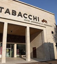 csc_tabacchi