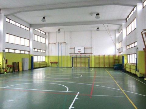 f1_0_milano-palestre-scolastiche-aperte-anche-la-sera