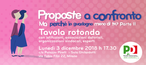 3dicembre_banner eventoFB.png