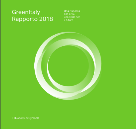 GreenItaly-2018