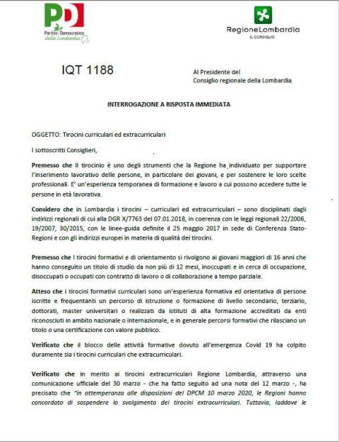 IQT_ tirocini_giugno2020_1