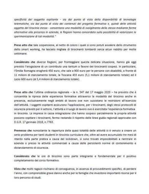 IQT_ tirocini_giugno2020_2