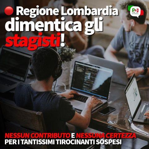 stagisti_pd lomb